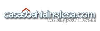 Casasbahiainglesa.com