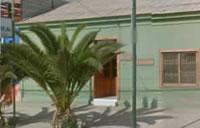 Casa en Bahía Inglesa