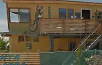 Hostal Punta Lagarto Loreto